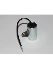 Condensador Guzzi 49/65.