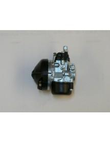 Carburador DellOrto Arbeo 14-14/397