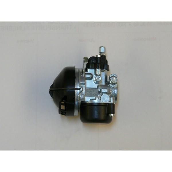 Carburador DellOrto Arbeo 14-14 / 397