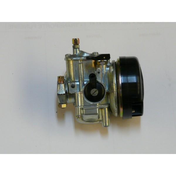 Carburador DellOrto Arbeo SHB 18/D