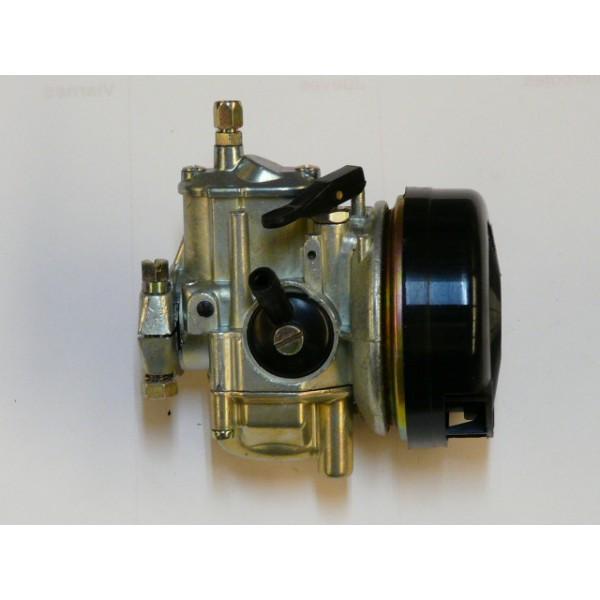 Carburador DellOrto Arbeo SHB 19/D