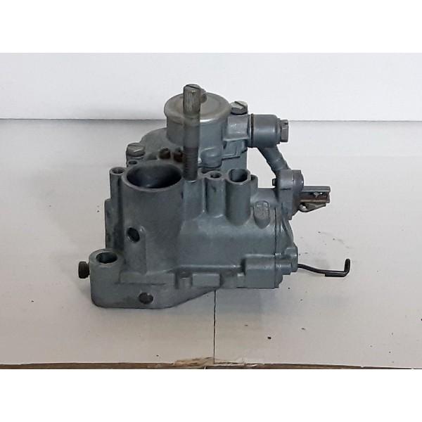 Carburador Vespa 200